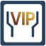 VIP客户系统.jpg